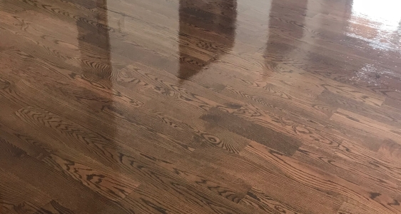 Seattle Hardwood Floors Llc Residential And Commercial Services